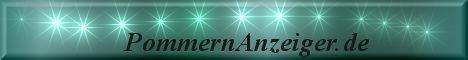 PommernAnzeiger -  - jetzt kostenlos inserieren